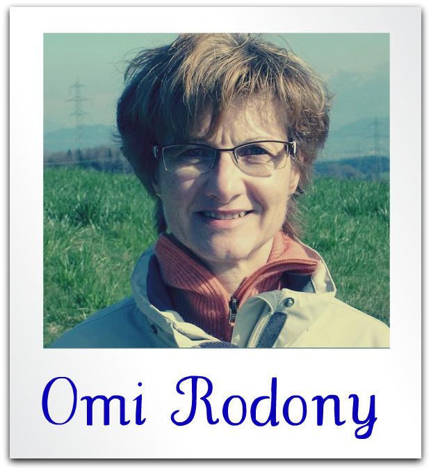 Romy Odoni_draussen-001